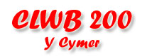 Click here to download the 'Clwb 200' form
