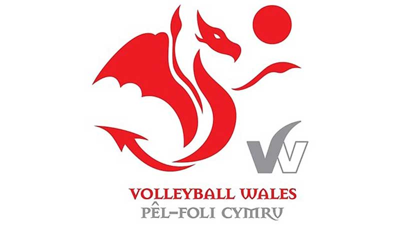 Volleyball Wales