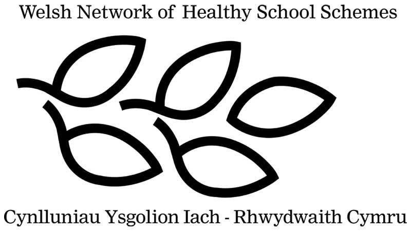 Welsh Network of Healthy Schools